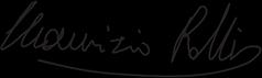 signature_rolli