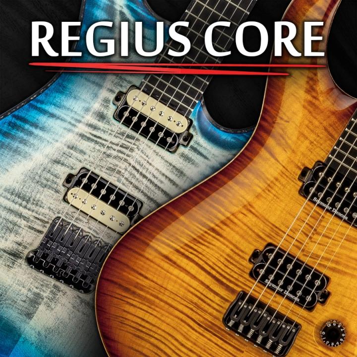 regius_core