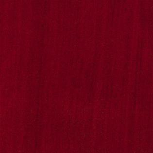 Trans Red (Alder)