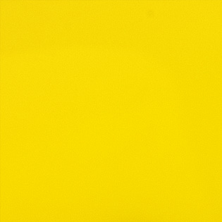 Monolith Yellow