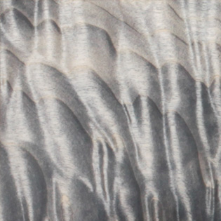 Jeans Black (Quilted Maple)