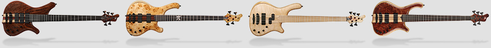 discontinued_basses
