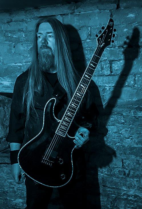 artist_guitar_andrew_craighan