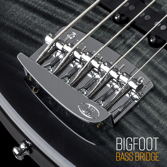 namm_2019_bass_bigfoot