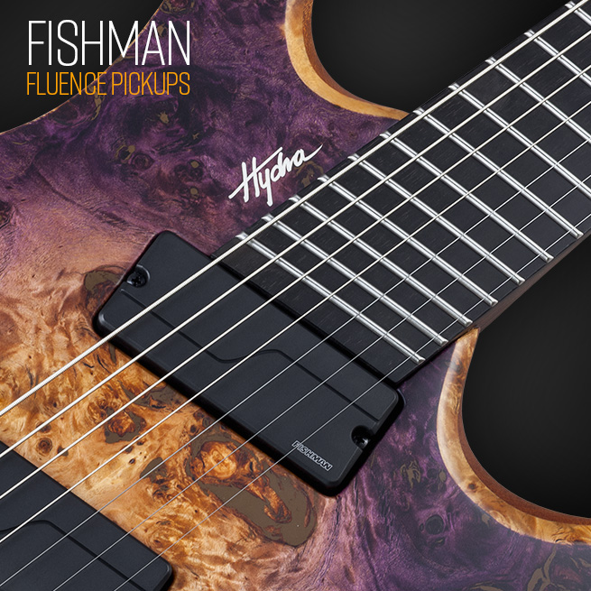 namm_fishman_fluence