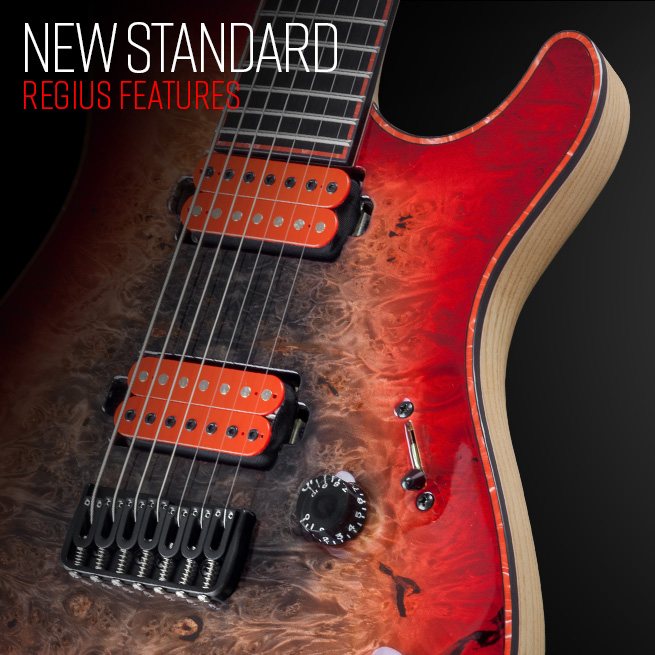 namm_new_standard_features