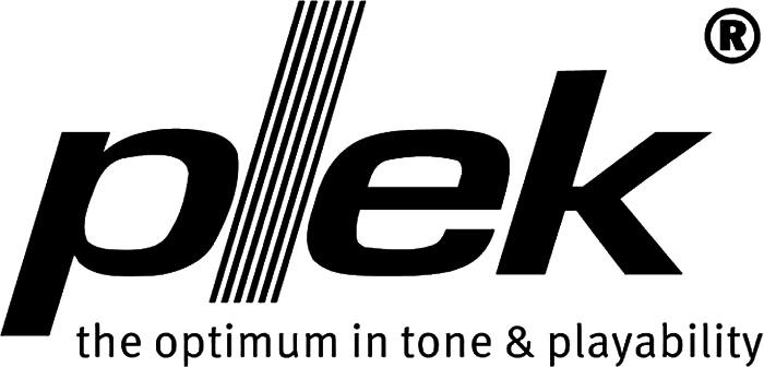 plek_logo