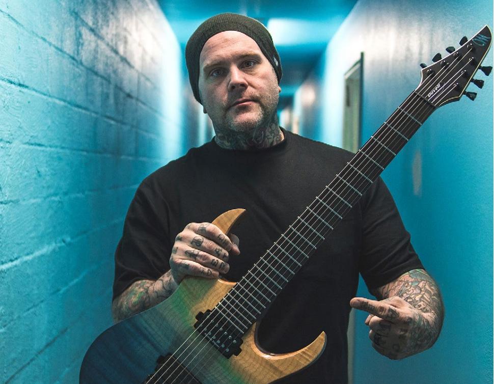 artist_guitar_patrick_sheridan