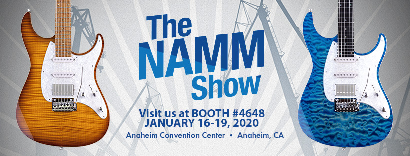 namm_2020_banner