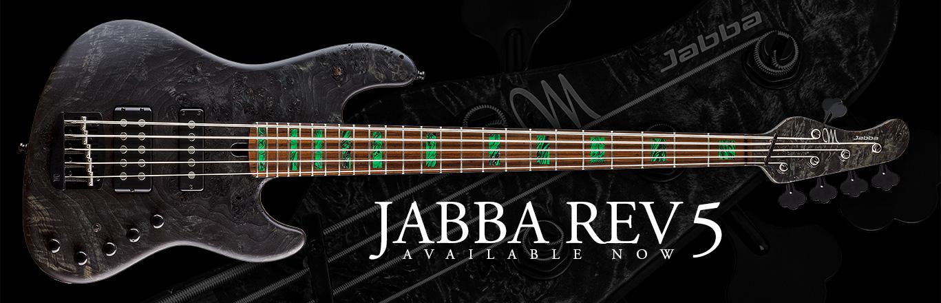 jabba_rev