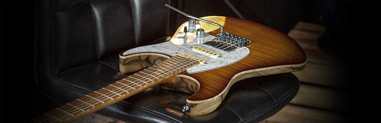 header_guitars