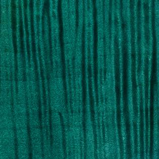 Custom Shop - Turquoise