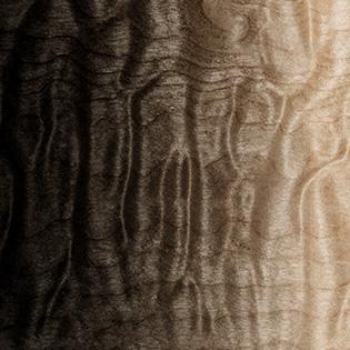 Quilted Maple - Black Horizon