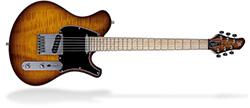 Legend T22 6 - Maple