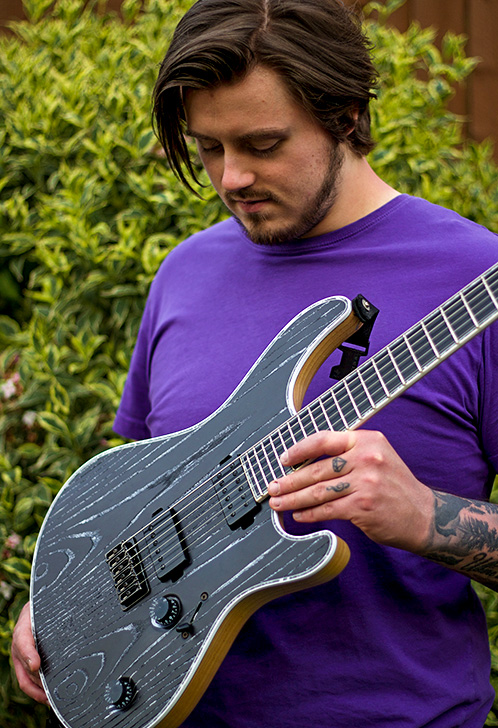 artist_guitar_dan_mcnally