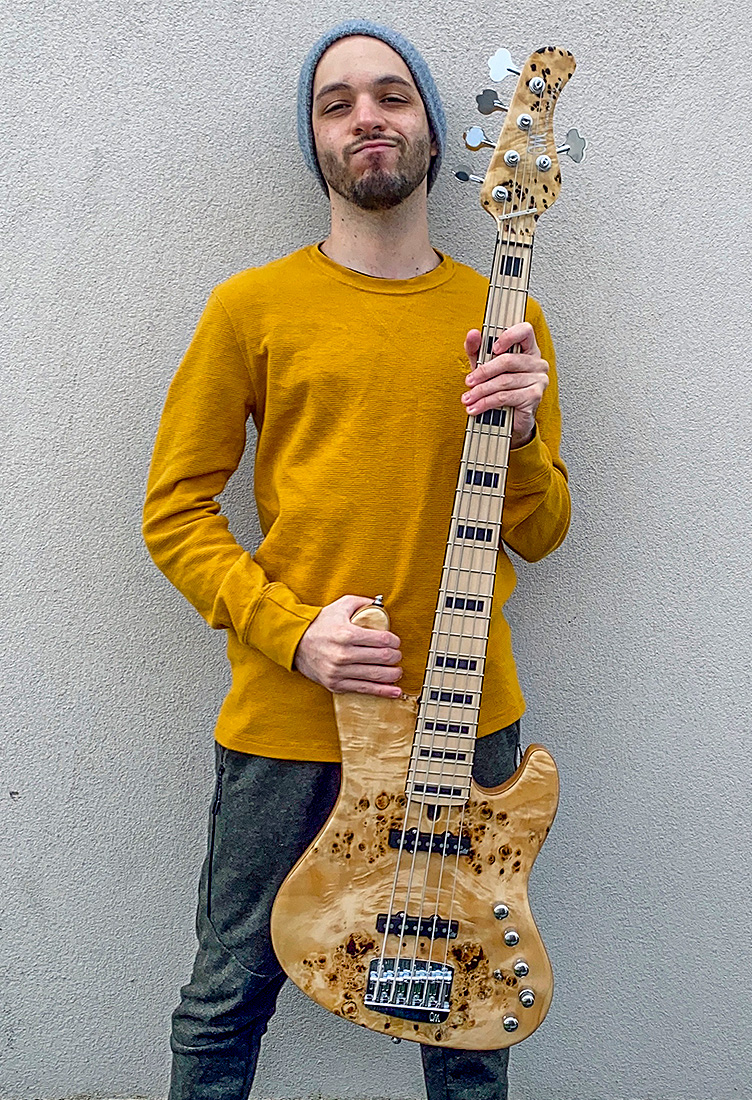 artist_bass_guy_bernfeld_full