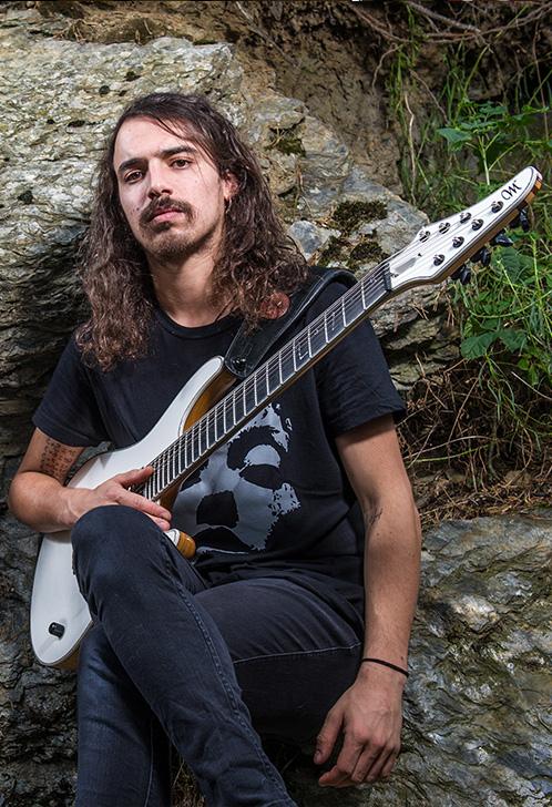 artist_guitar_Filipe_Baldaia